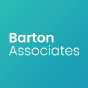 Barton Associates logo icon