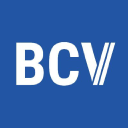 Barton-Coe-Vilamaa Architects & Engineers logo