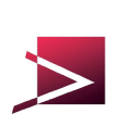 Barton Hill Travel logo