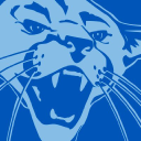 Bar Tonline.Org logo icon