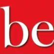 Bartonshaw The English Solution! logo