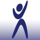 Barton Staffing logo icon
