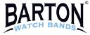 Barton Watch Bands logo icon