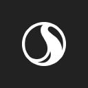Barton Willmore logo icon