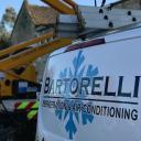 Bartorelli logo icon
