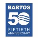 Bartos Industries logo icon
