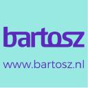 Bartosz logo icon