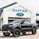 Bartow Ford Company logo