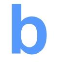 Bartrit Botswana logo