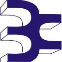 BARTROM S.A. logo