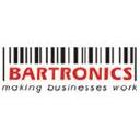 Bartronics India Ltd. logo