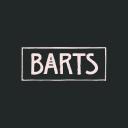 Barts logo icon