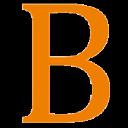 Bartuf logo icon