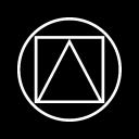 Bart van Meurs Productontwikkeling logo