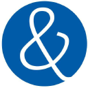 Bart Vink & Partners logo icon