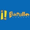 Barullo Company logo
