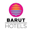 Barut Hotels logo icon