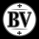 Bar Virgile logo icon