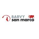 BARVY SAN MARCO,s.r.o. logo