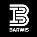 Barwis Methods logo icon