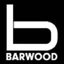 Barwood Products Limited logo