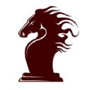 BarXseven VFX logo