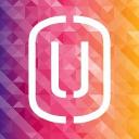 Barzone logo icon