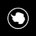 British Antarctic Survey logo icon