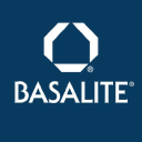 Basalite Concrete Products, LLC logo