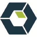 Basalt logo icon