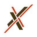 Basaltex NV logo