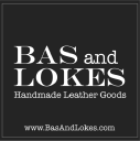 Bas And Lokes logo icon
