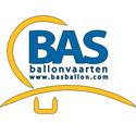 BAS Ballonvaarten logo