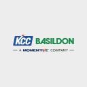 @Bas Chem logo icon