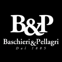Baschieri & Pellagri Spa logo