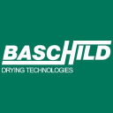Baschild - Drying Technologies logo