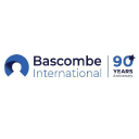 Bascombe-International logo