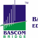 Bascom Bridge Education Pvt. Ltd. logo