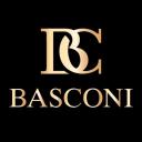 Basconi logo icon