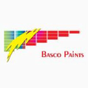 Basco Paints logo icon
