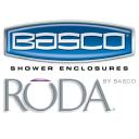 Basco Shower