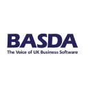 BASDA HR & Payroll Special Interest Group logo