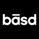Basd Body Care logo icon