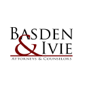 Basden & Ivie, A Professional Corporation logo