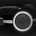 Base Audio Logo