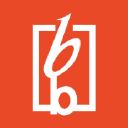 BASE-tci B.V. logo