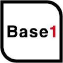 Base1 Publicidad logo