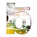 Base10 logo icon