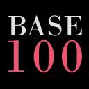 BASE100, S.A. logo