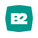 Base2 logo icon